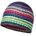 Polar Hat  Coma Multi Cru